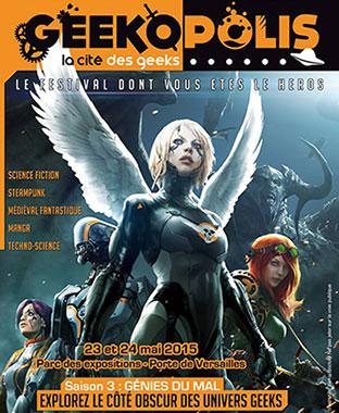 agenda-pop-culture-geekopolis2