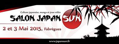 agenda-pop-culture-japan-sun