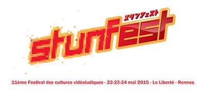 agenda-pop-culture-stunfest2