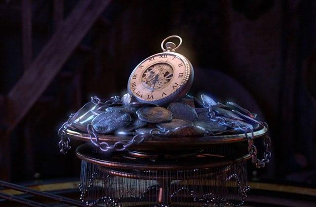 « The Alchemist's Letter », un superbe court-métrage d'animation à ne pas manquer