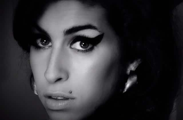 « Amy », le documentaire sur Amy Winehouse, a sa bande-annonce officielle !