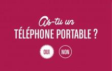 Pour lire madmoiZelle partout, télécharge notre appli mobile !