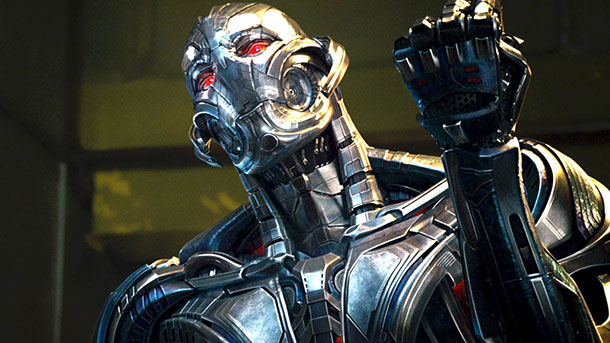 avengers-2-critique-ultron