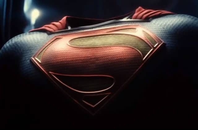 « Batman v. Superman : Dawn of Justice » se dévoile dans un trailer