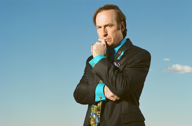 « Better Call Saul », le pari réussi d'AMC