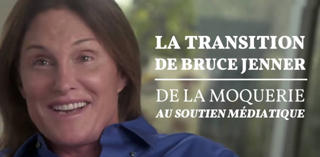 big-bruce-jenner-transition-medias