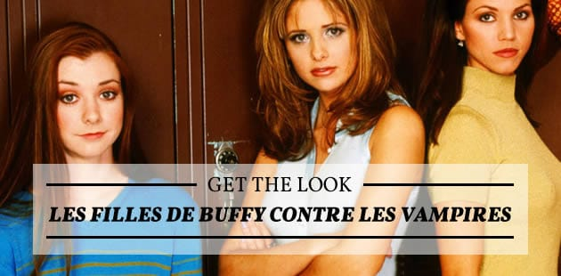 big-buffy-contre-vampires-get-the-look