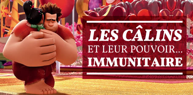 big-calins-immunitaires