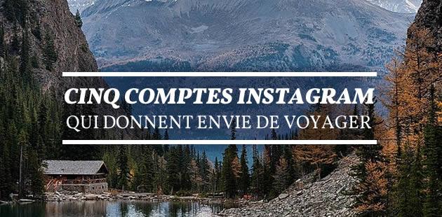 big-comptes-instagram-voyage