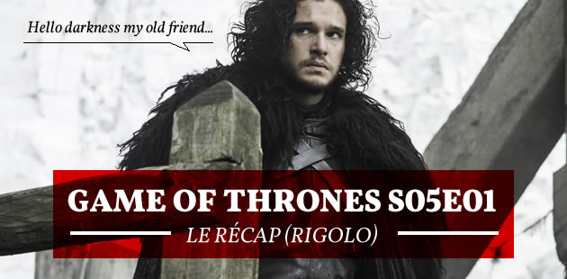 big-game-of-thrones-s05e01