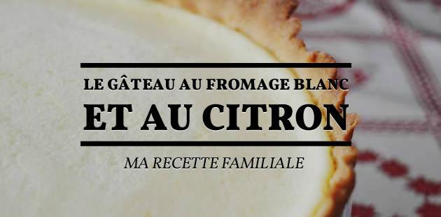 big-gateau-fromage-blanc-citron-recette