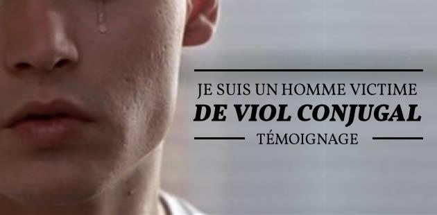 big-viol-conjugal-hommes
