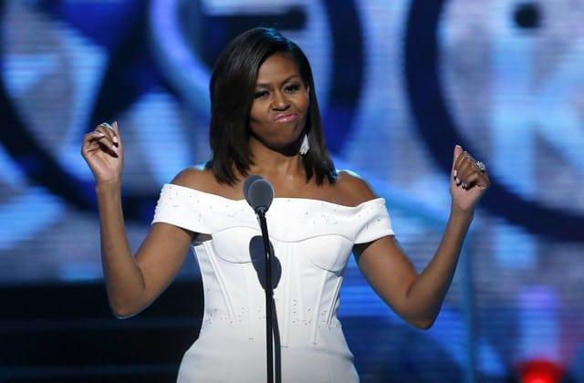 black-girls-rock-michelle-obama