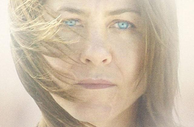 «Cake» révèle Jennifer Aniston dans un registre dramatique
