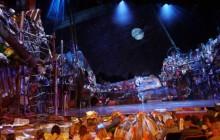 «Cats», une comédie musicale cultissime qui mérite d'être vue sur scène