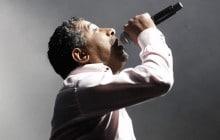 khaled concert musique