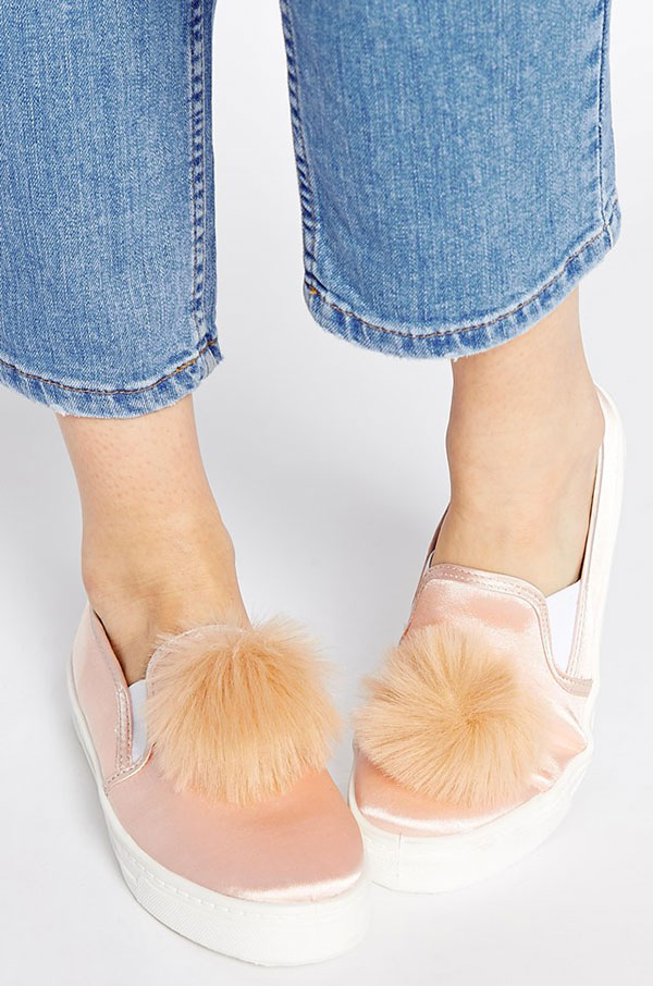 chaussures-pompons-asos1
