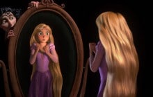 Je perds mes cheveux : pourquoi et que faire ?