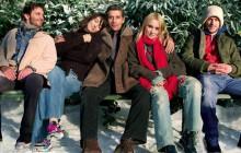 CinémadZ Toulouse — «Le premier jour du reste de ta vie» le 11 mai 2015 à 20h