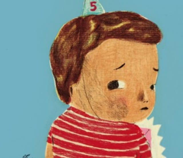 Cinq livres jeunesse anti-sexisme pour les garçons