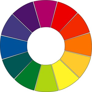 color-wheel-for-color-mastery
