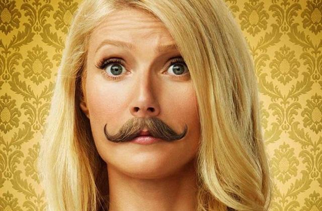 Conseils pour atténuer ou épiler sa moustache