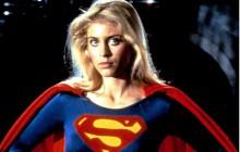 DC lance une ligne de produits dérivés autour des super-héroïnes