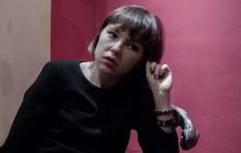 Diane, talentueuse DJ lyonnaise, nous parle de son parcours en interview