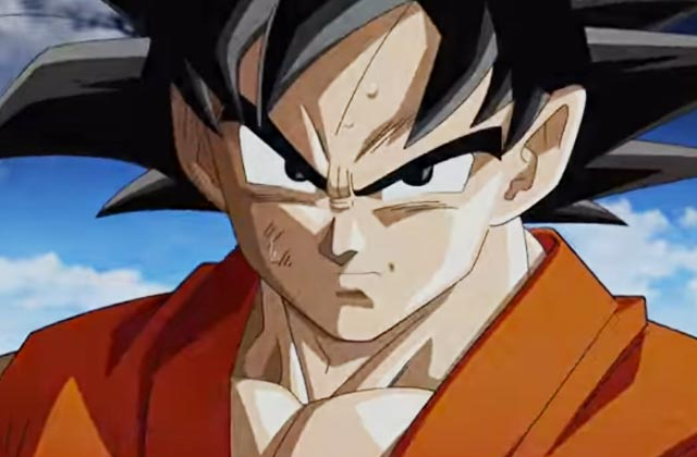 « Dragon Ball Super », la suite de « Dragon Ball Z », arrive !