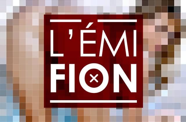 L'Émifion n°3 – L'obsession sexuelle