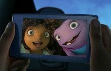 « En Route ! » (« Home »), un film d'animation plein de bonne humeur et de simplicité