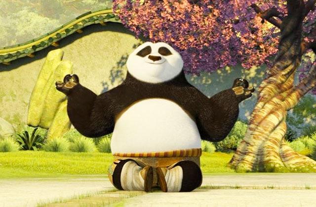 Test — Ton appart est-il Feng Shui ?