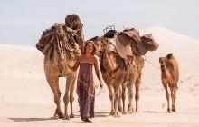 Quatre films sur le voyage qui mériteraient d'être plus connus