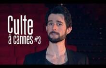 Le Fossoyeur de Films parle des Frères Coen en vidéo