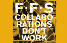 Franz Ferdinand dévoile un titre avec The Sparks, « Collaborations don't work »