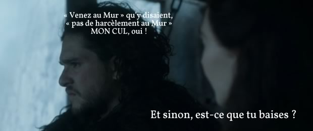 game-of-thrones-5x01-15