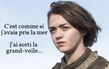 Game of Thrones S05E02 — Le récap (rigolo)