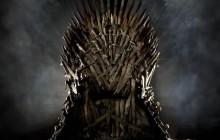 « Game of Thrones » saison 4 résumée en 8 minutes