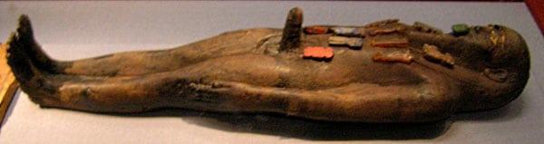 godemichet-histoire-osiris-statue
