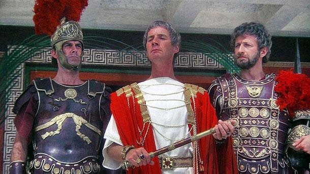 godemichet-histoire-romains
