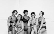#ImNoAngel, la campagne de Lane Bryant qui montre des corps variés en lingerie