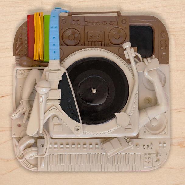 instagram-nouveau-compte-musique