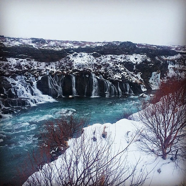 instagram-voyage-islande