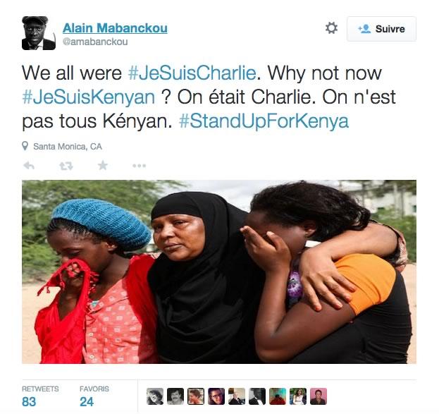 je-suis-kenyan