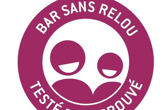 Unlabel «bar sans relou» lancé à Lille par Stop Harcèlement de Rue