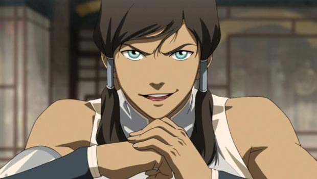 legend-of-korra-film-animation
