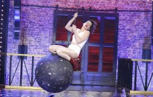 « Lip Sync Battle », épisode 2 : Anne Hathaway VS Emily Blunt