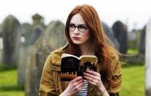 Idées de livres à lire en anglais (selon son niveau)