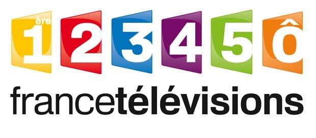 logo-france-television-premiere-presidente-femme