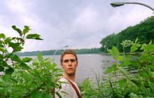 « Lost River », le premier film de Ryan Gosling, poétique et troublant